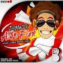 Astro-Funk/DRKWTR