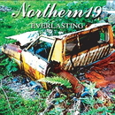 EVERLASTING/Northern19