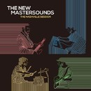 THE NASHVILLE SESSION/The New Mastersounds