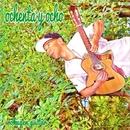 rokugen guitar/ochenta y ocho