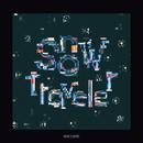 snow traveler/Qaijff