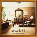 PANDORA'S BOX/stack44