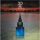 20th/ZABADAK