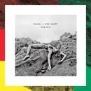 One Heart - Dub Mix/ALA.NI