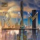 R.A.M/RAM