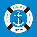 Anchors. The Best of Senoo 2000-2009/妹尾武