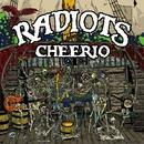 CHEERIO/RADIOTS