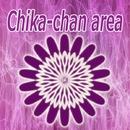 Chika-chan area feat.Chika/RyuiChi P