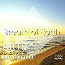 Breath of Earth/Arts Of Collective