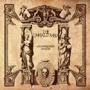 Chaingenesis/The Unhallowed