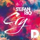Cry/Stefan Rio