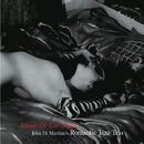 Music Of The Night/John Di Martino Romantic Jazz Trio