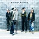 Jazz Today Giulietta Machine LIVE @KOEN-DORI CLASSICS/Giulietta Machine