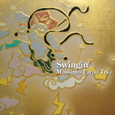 Swingin'/Massimo Farao Trio