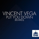 Put You Down/Vincent Vega