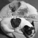 ヒビノカケラ Vol.8/ヒビノカケラ