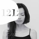 1212/加々美亜矢