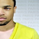 Songs About A Girl/Paris Montgomery