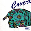Coverz/MIOSIC