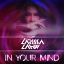 In Your Mind/Larissa Lahw