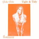 (Gida-Gida) Tight & Tidy/AMBIANCE