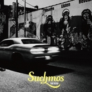 THE KIDS/Suchmos