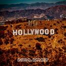 Hollywood/PLCe