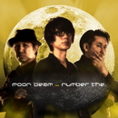 MOON BEAM/Number the.