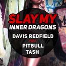 Slay My (Inner Dragons) (feat. Tash & Pitbull)/Davis Redfield