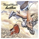 Thousand Miracles/dustbox