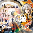 Access To The Light/nora2r