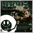 Constant Craving EP/Valid Evidence