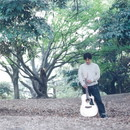 Ultramontane/Daisuke Kojima