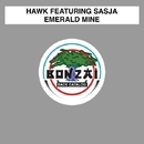 Emerald Mine/Hawk