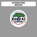 Insigma/2Producers