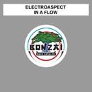 In A Flow/Electroaspect