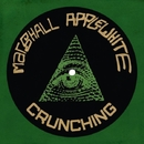 Crunching/Marshall Applewhite