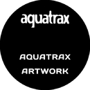 Artwork (Array)/Aquatrax