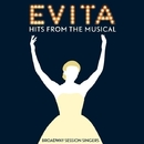 Evita - Hits from the Musical/Broadway Session Singers