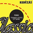 Tranzy State Of Mind/Push