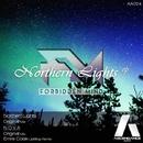 Northern Lights EP/Forbidden Mind