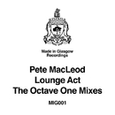 Lounge Act/Octave One
