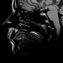 Cerveaux Sans Ames/Terence Fixmer