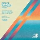 Downer/Space Ranger