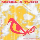 Hamco/Scr33nshot/Nobel X Tuco