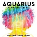 Aquarius - Groovy Musical Hits/Broadway Session Singers