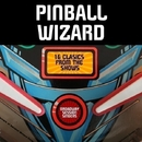 Pinball Wizard - 16 Clasics from the Shows/Broadway Session Singers