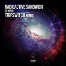 Ex Nihilo/Radioactive Sandwich