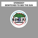 Bewitched To See The Sun/Stoneboy