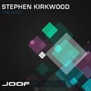The Wolf/Stephen Kirkwood